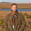 Provincetown Theater's LARAMIE PROJECT Talks 'Safe Spaces' with Sen Julian Cyr, Top C Photo