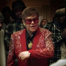 VIDEO: Watch Elton John Enter The Rap Scene In New Snickers Ad
