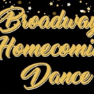 Broadway's First Ever Homecoming Dance Comes to Bond 45 Tonight