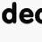 Deafinitely Youth Company Announces GARGANTUA