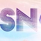 SnowGlobe Music Festival Advance Tickets On Sale Now
