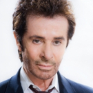 PDS Gypsy Awards to Honor George Chakiris and Barrie Chase, Choreography Award To Ton Photo