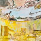Philadelphia Contemporary Announces 'Jane Irish: Antipodes'