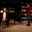 BWW Review: THE SWALLOW, Cervantes Theatre