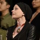 Broadway Supports Cancer Patients At Visible Ink's 10th Anniversary Live Performance Photo