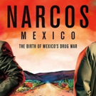 Netflix Renews NARCOS: MEXICO For Season Two Photo