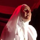 Photo Flash: AGNES OF GOD Opens Friday at Madison Lyric Stage