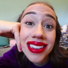 VIDEO: Watch Miranda Sings Announce Her New Netflix Comedy Special Video