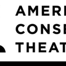 "American Conservatory Theater Announces 2018�""19 Season Photo"