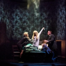 BWW Review: THE EXORCIST, Phoenix Theatre Photo