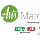 ArtsMatch Offers Local Arts Projects Opportunity To Double Their Funds Raised