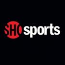 Showtime Sports(R) Launches New Digital Talk Show 'Below the Belt' Photo
