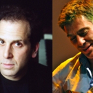 Larry Goldings and Peter Bernstein to Hold an NYC Masterclass