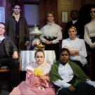 BWW Review: Riveting Drama THE MIRACLE WORKER is at Carrollwood Players Theatre