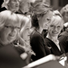 The Bach Choir To Sing A 'Thank You' Concert To Benefit The Royal British Legion Photo
