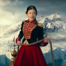 VIDEO: Watch the Final Trailer for DISNEY'S NUTCRACKER AND THE FOUR REALMS