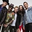 GRAMMY Museum Presents 'Backstreet Boys: The Experience'