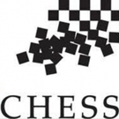 Additional Creative Team Members Announced for CHESS Photo