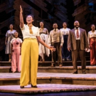 BWW Review: Tickled Pink by THE COLOR PURPLE at Baltimore's Hippodrome