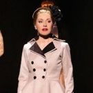 Review Roundup: Critics Weigh In On Tina Arena In EVITA At Sydney Opera House Photo