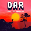 O.A.R. Drop New Single, Plus Announce Summer Tour Photo