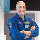 Astronaut Mike Massimino Back to Host Season 2 of THE PLANETS AND BEYOND on Science Channel