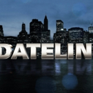VIDEO: DATELINE NBC To Present All-New DEEP IN THE WOODS 3/16 Video