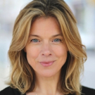 Janie Dee to Star in World Premiere of Torben Betts' MONOGAMY Photo