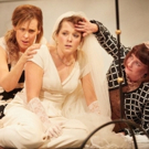 BWW Review: MUCH ADO ABOUT NOTHING, Rose Theatre Photo