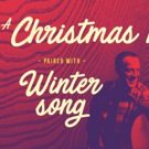 A CHRISTMAS MEMORY and WINTER SONG To Open At The Armory