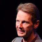 Pontine Theatre Opens 40th Season with T. S. Eliot's FOUR QUARTETS