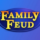 FAMILY FEUD Returns for Season 20 on September 10th