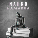Nahko Announces New Acoustic EP HAMAKUA