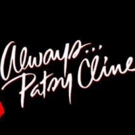 BWW Feature: ALWAYS...PATSY CLINE at MID-OHIO VALLEY PLAYERS