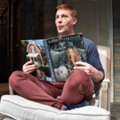 Photo Flash: First Look at Rubicon Theatre Company's BUYER & CELLAR Photo