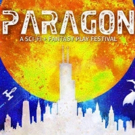 Otherworld Theatre Announces Playwrights For PARAGON Fest Photo