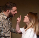 BWW Review: FOOL FOR LOVE at Salvage Productions