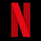 Netflix Announces New International Projects