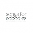 SONGS FOR NOBODIES Begins Sept 7 In The New Stackner Cabaret Photo