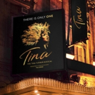 TINA - THE TINA TURNER MUSICAL Will Open at the Lunt-Fontanne Theatre This Fall!