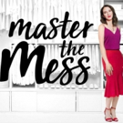 AT&T and Reese Witherspoon's Hello Sunshine Premiere MASTER THE MESS Today