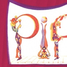 "BWW Review: CM Performing Arts Center Production of PIPPIN Is ""On the Right Track""! Photo"
