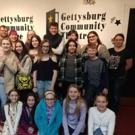BWW Feature: MASTER CLASSES WITH GARY MAUER at Gettysburg Community Theatre