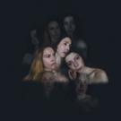 Sydney Theatre Company Announces Chekhov's THREE SISTERS Photo