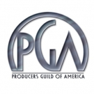 Producers Guild To Honor Marvel President Kevin Feige with 2019 David O. Selznick Achievement Award