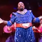VIDEO: On This Day, March 20- Are You Gonna Love This Guy! ALADDIN Opens On Broadway Video