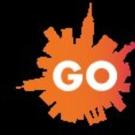La academia GO Broadway opera ahora bajo la prestigiosa universidad newyorkina Manhattan College!