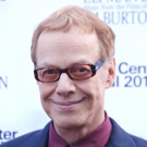 GARY: A SEQUEL TO TITUS ANDRONICUS to Feature Original Music by Danny Elfman