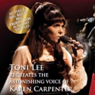 Carpenters Tribute Show Comes to Parr Hall Photo