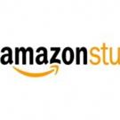 Sasha Lane To Star In New Amazon Series, UTOPIA Photo